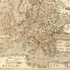 El Reino de León y su influencia en Europa