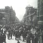 El patrimonio perdido de León