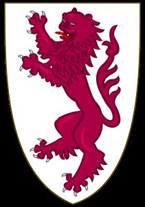 Escudu Llión